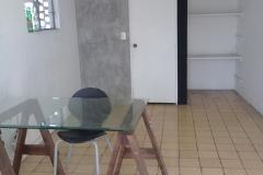Foto de oficina en renta en  , colomos providencia, guadalajara, jalisco, 0 No. 02