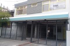 Foto de casa en renta en  , colomos providencia, guadalajara, jalisco, 4555110 No. 01