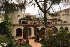 Foto de casa en renta en  , colomos providencia, guadalajara, jalisco, 4555132 No. 01