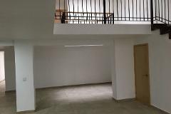 Foto de casa en renta en  , colomos providencia, guadalajara, jalisco, 0 No. 09