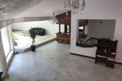 Foto de casa en renta en  , colomos providencia, guadalajara, jalisco, 0 No. 02