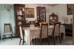 Foto de casa en venta en  , colomos providencia, guadalajara, jalisco, 0 No. 01