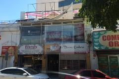 Foto de local en renta en colon , centro, culiacán, sinaloa, 4012695 No. 01