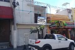 Foto de local en renta en colon , centro sinaloa, culiacán, sinaloa, 4012753 No. 01