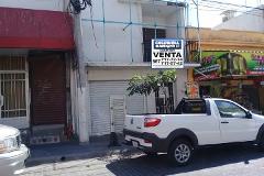 Foto de local en venta en colon , centro sinaloa, culiacán, sinaloa, 4012912 No. 01