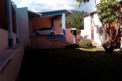Foto de casa en venta en colon , san felipe del agua 1, oaxaca de juárez, oaxaca, 4619898 No. 02