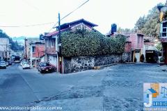 Foto de casa en venta en colón , san rafael, tlalmanalco, méxico, 2890211 No. 01