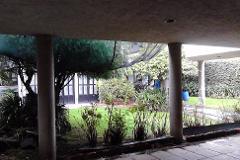 Foto de casa en renta en  , colón, toluca, méxico, 1434553 No. 02