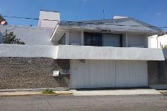 Foto de casa en renta en  , colón, toluca, méxico, 2757022 No. 01