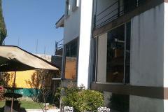 Foto de casa en renta en  , colón, toluca, méxico, 2996441 No. 01