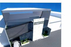 Foto de edificio en renta en  , colón, toluca, méxico, 3799211 No. 01