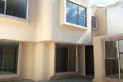 Foto de casa en renta en  , colón, toluca, méxico, 4321644 No. 01