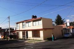Foto de departamento en renta en  , morelos 1a sección, toluca, méxico, 4638434 No. 01