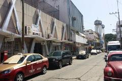 Foto de oficina en venta en colonia acapulco de juárez centro , acapulco de juárez centro, acapulco de juárez, guerrero, 0 No. 01