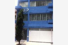 Foto de edificio en venta en colonia alamos, extraordinario edificio con amplio uso de suelo hm8/20/z 0, álamos, benito juárez, distrito federal, 3484292 No. 01