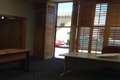 Foto de oficina en renta en colonia centro , zona centro, chihuahua, chihuahua, 3864508 No. 03