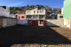 Foto de terreno habitacional en venta en colonia cespedes 1, céspedes reforma, pachuca de soto, hidalgo, 4516324 No. 01