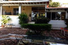 Foto de casa en venta en colonia fraccionamiento tamoachan --, tamoanchan, jiutepec, morelos, 0 No. 01