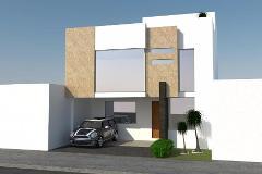 Foto de casa en venta en colonia , la isla lomas de angelópolis, san andrés cholula, puebla, 4598154 No. 01
