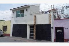 Foto de casa en venta en colonia los angeles 1, los ángeles, toluca, méxico, 4509681 No. 01