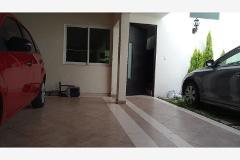 Foto de casa en venta en colonia los angeles 1, los ángeles, toluca, méxico, 4509681 No. 02