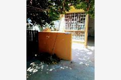 Foto de casa en venta en colonia luis donaldo colosio 1, luis donaldo colosio, acapulco de juárez, guerrero, 0 No. 01