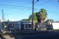 Foto de casa en venta en colonia maya frente a altabrisa, maya, mérida, yucatán, 4339943 No. 01