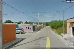 Foto de casa en venta en  , colonia méxico, campeche, campeche, 3245549 No. 01
