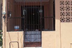 Foto de casa en venta en colonia rancho viejo , rancho viejo sector 1, guadalupe, nuevo león, 0 No. 01