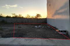 Foto de terreno habitacional en venta en  , colonia valle oriente sur, san pedro garza garcía, nuevo león, 0 No. 01