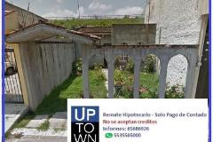 Foto de casa en venta en colonial 66, colonial, tepic, nayarit, 0 No. 01