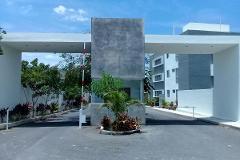 Foto de departamento en venta en  , chuburna de hidalgo iii, mérida, yucatán, 4339181 No. 01