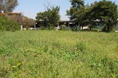 Foto de terreno habitacional en venta en  , colonial coacalco, coacalco de berriozábal, méxico, 2338622 No. 01