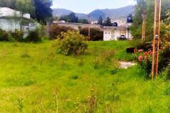 Foto de terreno habitacional en venta en allende , colonial coacalco, coacalco de berriozábal, méxico, 2718843 No. 01