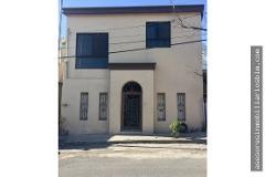 Foto de casa en venta en  , colonial cumbres, monterrey, nuevo león, 0 No. 01