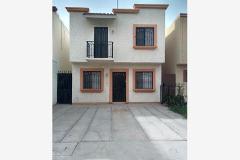 Foto de casa en venta en colonial del valle 1919, colonial del valle, juárez, chihuahua, 4574347 No. 01