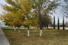 Foto de casa en venta en  , colonial del valle, juárez, chihuahua, 4552723 No. 01
