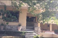 Foto de casa en renta en  , colonial la sierra, san pedro garza garcía, nuevo león, 3626199 No. 01