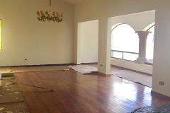 Foto de casa en renta en  , colonial la sierra, san pedro garza garcía, nuevo león, 3648752 No. 01