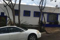 Foto de casa en venta en  , colonial la sierra, san pedro garza garcía, nuevo león, 4348753 No. 01