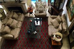 Foto de casa en venta en  , colonial la sierra, san pedro garza garcía, nuevo león, 4367406 No. 01