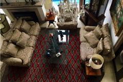 Foto de casa en venta en  , colonial la sierra, san pedro garza garcía, nuevo león, 4625311 No. 01