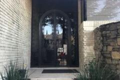 Foto de casa en venta en  , colonial la sierra, san pedro garza garcía, nuevo león, 0 No. 04