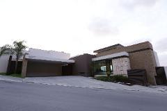 Foto de casa en venta en  , colonial san agustin, san pedro garza garcía, nuevo león, 0 No. 11