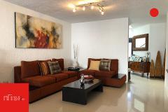 Foto de casa en venta en  , colonial san jerónimo 1 sector, monterrey, nuevo león, 0 No. 01