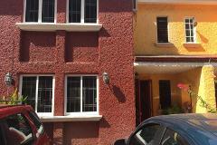 Foto de casa en venta en colonial tres 14, mozimba, acapulco de juárez, guerrero, 4400087 No. 01