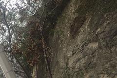 Foto de terreno habitacional en venta en  , colorines 4to sector, san pedro garza garcía, nuevo león, 4608703 No. 01