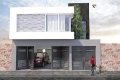 Foto de casa en venta en  , colorines, san luis potosí, san luis potosí, 4408376 No. 01