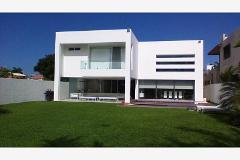 Foto de casa en venta en colosio colosio, alfredo v bonfil, benito juárez, quintana roo, 3937120 No. 01