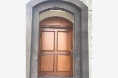 Foto de casa en venta en colosio , villa bonita, saltillo, coahuila de zaragoza, 4656660 No. 01